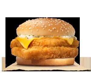 double_fish_n_crisp