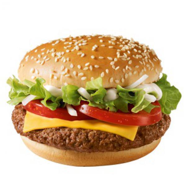hamburger 1 bosse