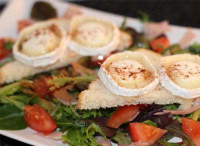 salade-chevre-chaud2
